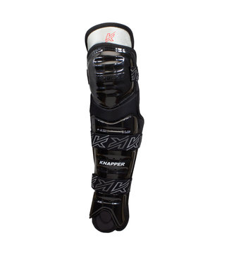 Knapper AK5 Junior Shinpad