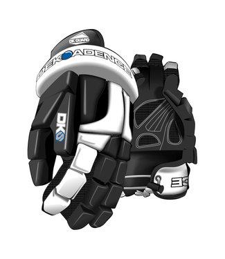 Dekadence DK5 Gloves