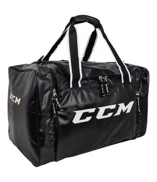 CCM Sac de Sports Pro EBSP