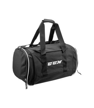 CCM EBSP Sport Bag  Black