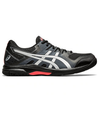 Asics Gel Rocket 9 Men's Shoe