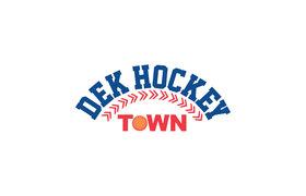 Dek Hockey Town