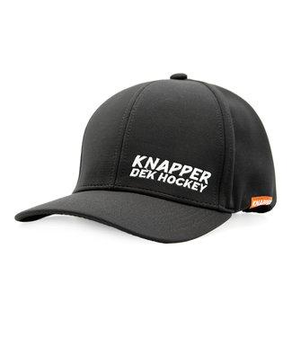 Knapper Knapper Dek Hockey Hat