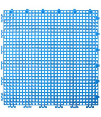 Dek Hockey Town Ball Hockey Tiles (12pk)