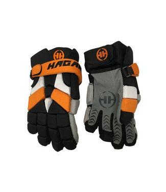 Hockey Baller H9 Pro Ball Hockey Glove