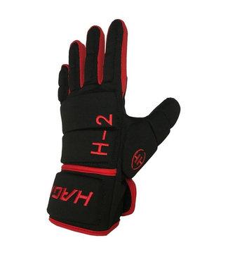 Hockey Baller H2 Ball Hockey Glove