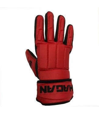 Hockey Baller H1 Ball Hockey Glove