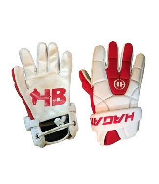 Hockey Baller H3 Pro Ball Hockey Glove