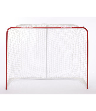 """Winnwell But de Hockey 54"""" avec Poteau de 1"""""""