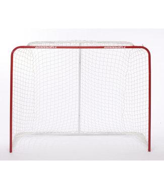 """Winnwell Hockey Net 54"""" W/ 1"""" Posts"""