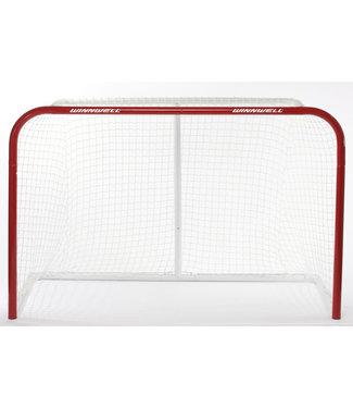 """Winnwell Hockey Net 72"""" W/ 1.5"""" Posts"""