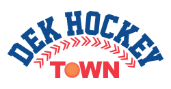Dek Hockey Town