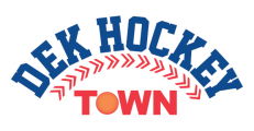 Online Ball Hockey Store | Dek Hockey Town