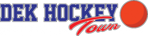 Magasin de Dek Hockey en ligne | Dek Hockey Town