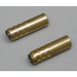 Du Bro Products . DUB REPLACEMENT TIRE VALVES (2)