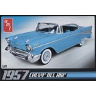 AMT\ERTL\Racing Champions.AMT 1/25 57 Chevy Bel Air