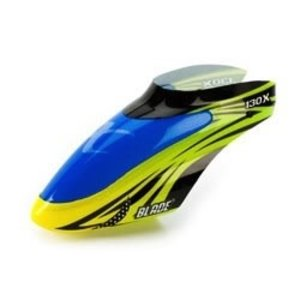 Blade . BLH STOCK CANOPY 130X