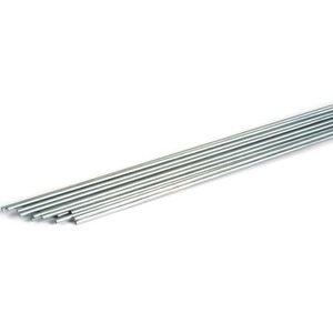 Du Bro Products . DUB Threaded Rods 4-40 X 12  (Ea)