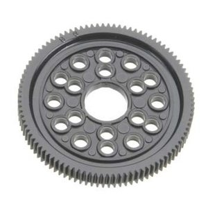 Associated Electrics . ASC SPUR GEAR 64P 96T