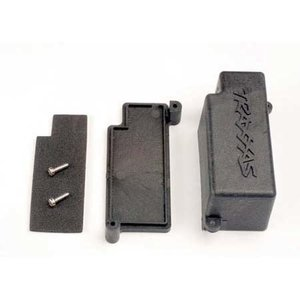 Traxxas Corp . TRA BATTERY BOX T-MAXX