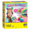 Creativity for kids . CFK Quick Knit Loom
