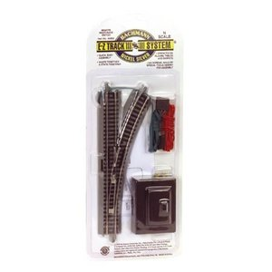 Bachmann Industries . BAC GREEN SWITCH EXT WIRE