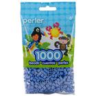 Perler (beads) PRL Periwinkle Blue - Perler Beads 1000 pkg