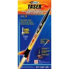 Estes Rockets . EST Taser Launch Set (E2X)