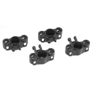 Traxxas Corp . TRA Axle Carriers Left & Right