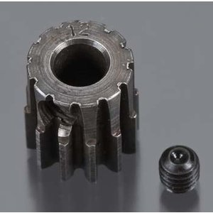 Associated Electrics . ASC PINION GEAR 32P 12T