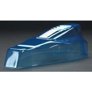 J Concepts . JCO RUSTLER 2WD-OVERTRAY-