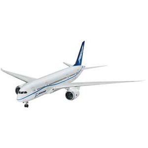 Revell of Germany . RVL 1/144 Boeing 787 Dreamliner