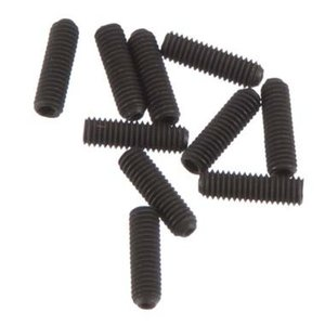 Axial . AXI Set Screw M3X10Mm