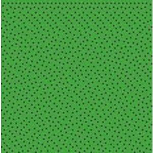 Babas Beeswax . BBW Egg Dye - Light Green