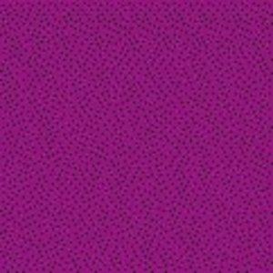 Babas Beeswax . BBW Egg Dye - Purple