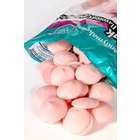Make N Mold . MNM Pink - Candy Wafers 12 oz