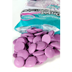 Make N Mold . MNM Orchid - Candy Wafers 12 oz