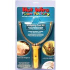 Hot Wire Foam Factory . HWR Sculpting Tool W/Power Supply