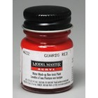 Testors Corp. . TES Mm Acryl Gloss Guards Red