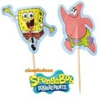 Wilton Products . WIL (DISC) - Fun Pix - Sponge Bob