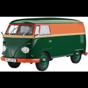 Revell of Germany . RVL 1/24 VW T1 TRANSPORTER