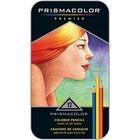Sanford/Newll/Berol . SAF Prismacolor 12 Color Pencil Set Art Kit Calgary