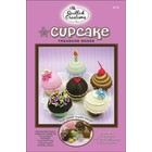 Quilled Creations . QUI Cupcake Treasure Boxes Quilling Kit