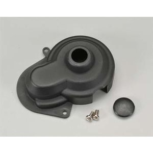 Traxxas Corp . TRA Dust Cover/Rubber Plug