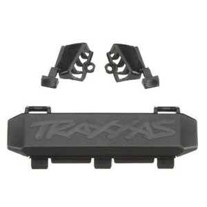Traxxas Corp . TRA Door Battery Compartment