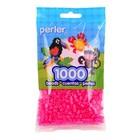 Perler (beads) PRL Magenta - Perler Beads 1000 pkg