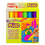 Jack Richeson . JAK Playcolor Pocket Fluo Markers