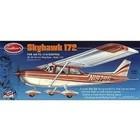 Guillows (Paul K) Inc . GUI Cessna Skyhawk