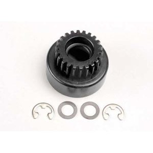 Traxxas Corp . TRA 22T CLUTCHBELL