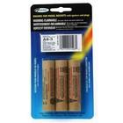 Estes Rockets . EST A8-3 Model Rocket Engines (3)